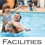 sudirman residence pools